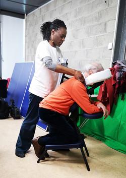 Massage Assis Topazen Atelier Bien-être.