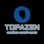 topazen-logo-zbi-1-2.png