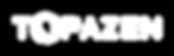 topazen-logo-iv.png