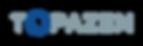 topazen-logo-i-2.png