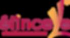 logo-etincelle-transparent.png