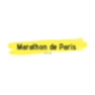 Marathon de Paris (1).png