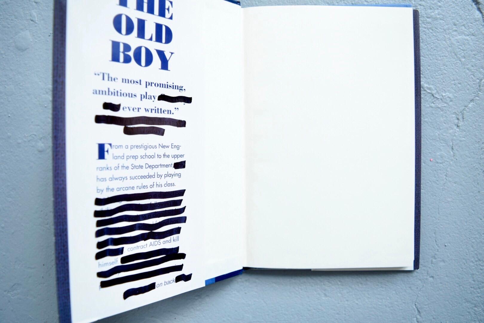 -Old Boys-2.jpg