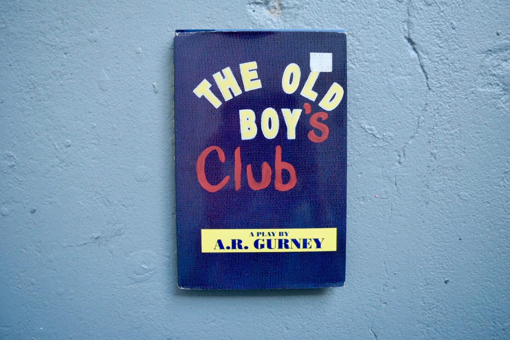 -Old Boys-1.jpg