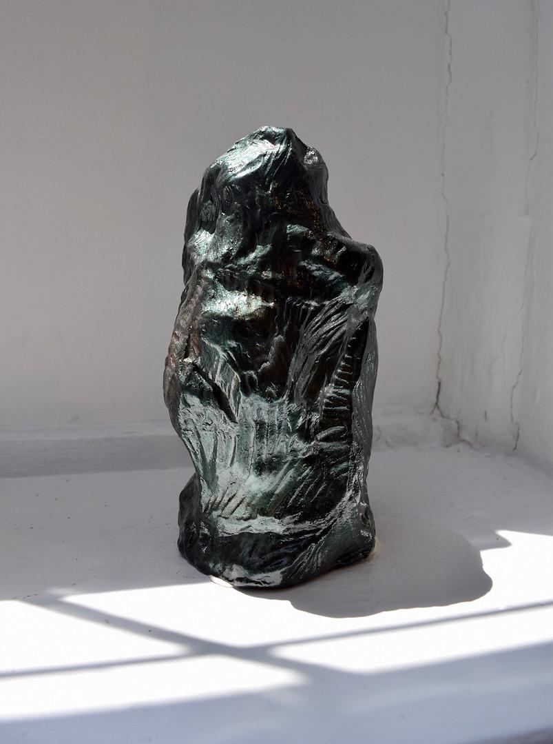 Figure 3 -- Morgan Osburn.jpeg