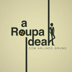 A Roupa Ideal - GNT Channel