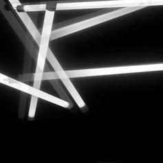 Amazing Graphics - Light Composition