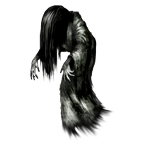 3-2-ghost-high-quality-png-thumb.png