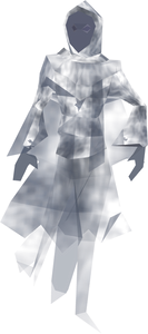 ghost_PNG16.png