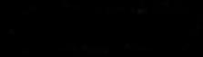 banner-png-black-8.png