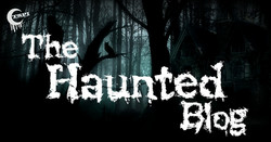 TSPI The Haunted Blog Paranormal