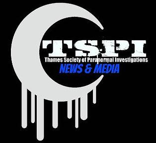TSPI News