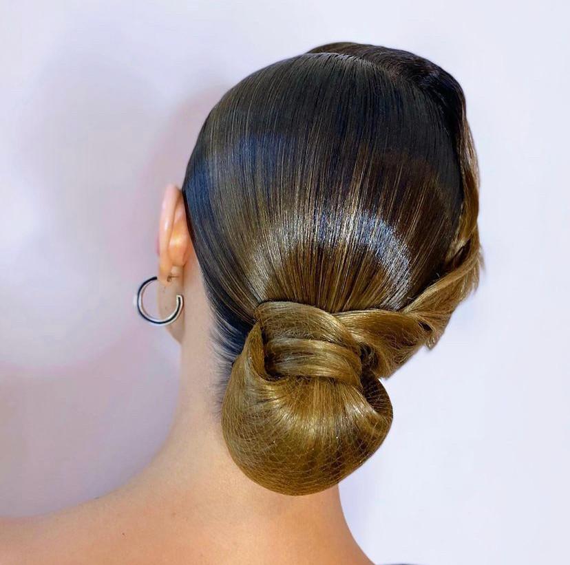 Low Weave