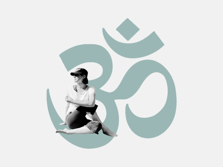 Yoga Therapy: an ancient approach to a modern trend