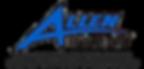 Allen Hyundai Logo.png