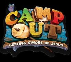 CampOut.png