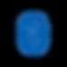 bluetooth_400x_31bcb0df-a9c3-4f1e-897e-8