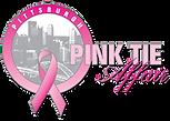 PinkTieLogo.png