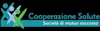 cooperazione salute.png