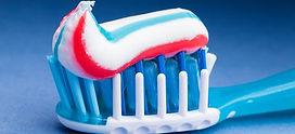 Qual_è_il_miglior_dentifricio.jpg