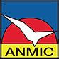 ANMIC dentista convenzione.png
