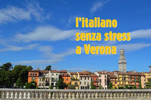 corsi di italiano in sicurezza