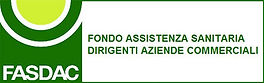 Fondo Assistenza Sanitaria Dirigenti Azi
