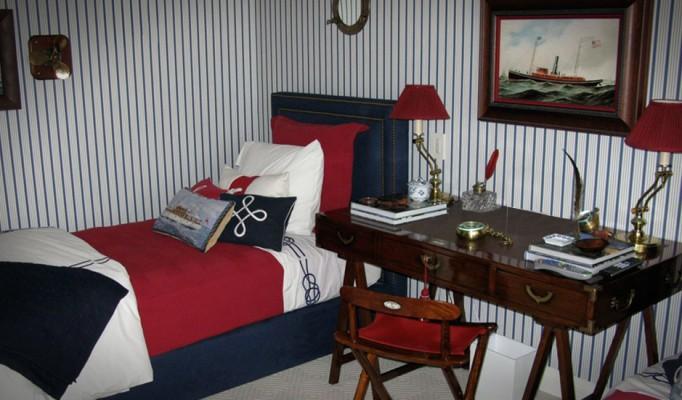 bed_slide101-682x400