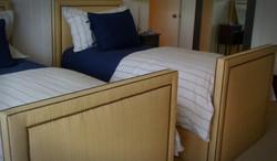 bed_slide13.1-682x400.jpg