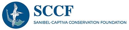sccf-logo.png