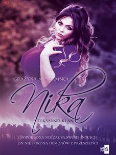 Nika - font.png
