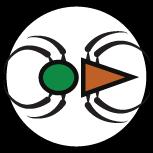 SpryderBug