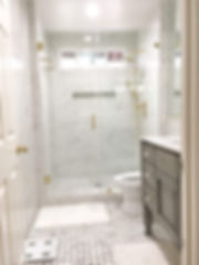 Bathroom design - after 1.jpg