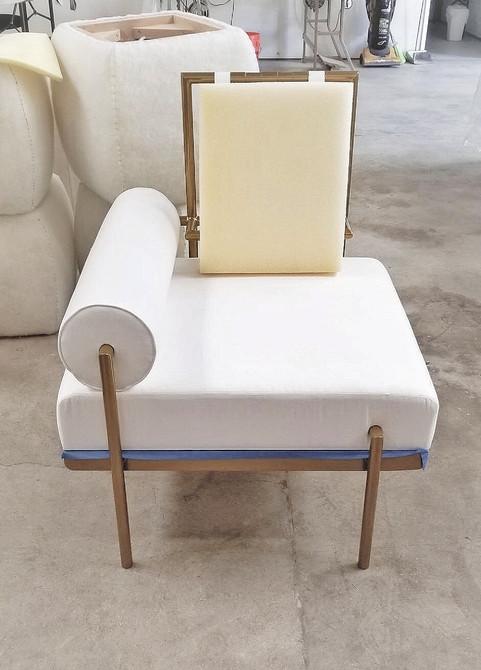 mc chair in production.jpg