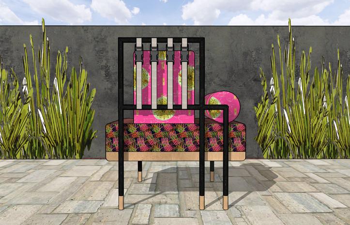 The MC Chair - Back.jpg