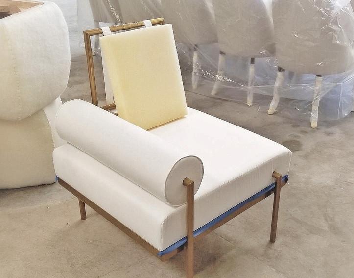 mc chair in production 1.jpg