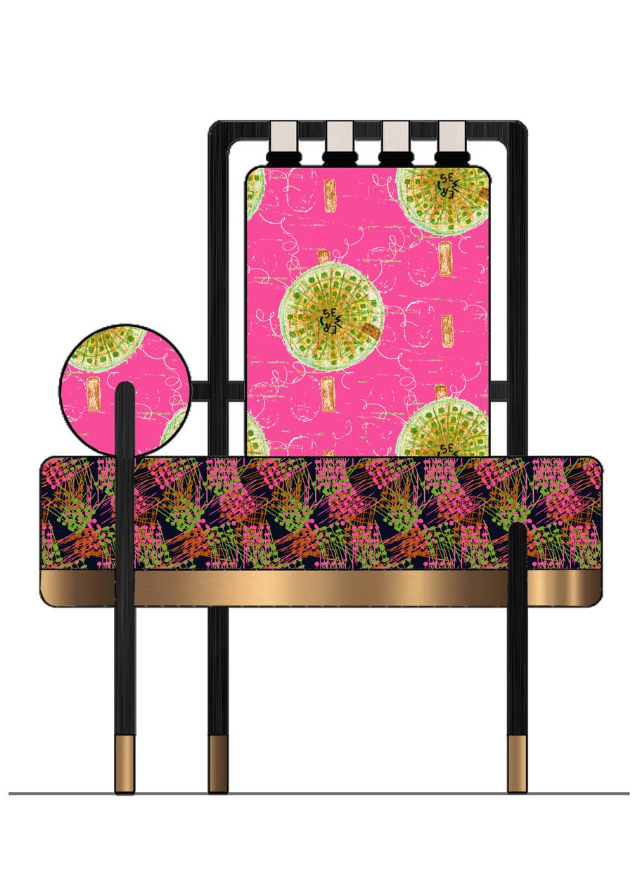 The MC chair 3D.jpg