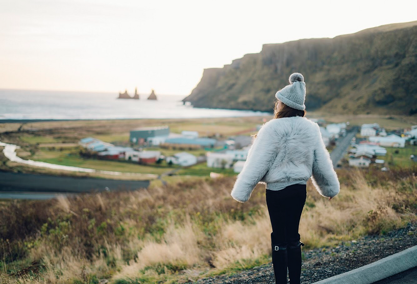 The Ultimate Guide to Magical Iceland