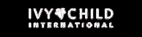 Ivy-Child-Logo-white-sm3.png