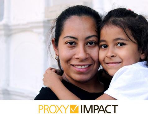 ProxyImpact_MotherChild.jpg