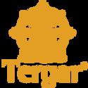 Tergar Meditation Community