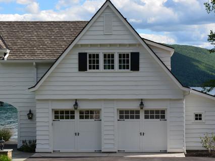 cambridge lake house.jpg