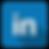 LinkedIn Aurore Vial