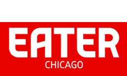 pressFeaturedLogo-200x150-eaterChicago.j