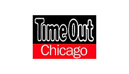 timeout-chicago-logo.jpg
