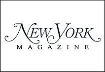 ny-magazine logo.jpg