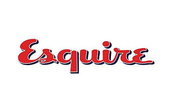 Esquire Logo.jpeg