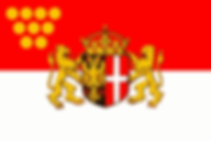 320px-Flagge_Neuss.svg.png