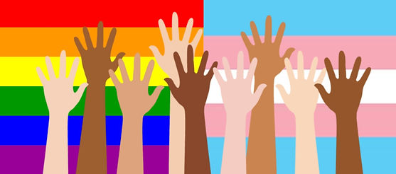 Diversity and Inclusivity.jpg