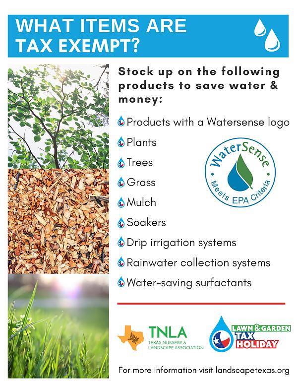 tax exempt LGTH.png